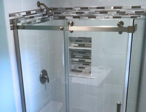 Shower 09